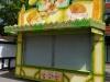 k-kieler-woche-aufbau-2014-061