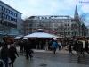 k-kiel-weihnachtsmarkt-2012-001