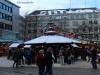 k-kiel-weihnachtsmarkt-2012-002