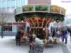 k-kiel-weihnachtsmarkt-2012-003