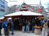 k-kiel-weihnachtsmarkt-2012-004
