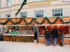k-kiel-weihnachtsmarkt-2012-005