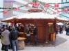 k-kiel-weihnachtsmarkt-2012-007