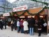 k-kiel-weihnachtsmarkt-2012-008