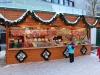k-kiel-weihnachtsmarkt-2012-009
