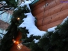 k-kiel-weihnachtsmarkt-2012-010