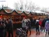 k-kiel-weihnachtsmarkt-2012-012