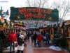 k-kiel-weihnachtsmarkt-2012-013