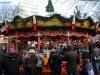 k-kiel-weihnachtsmarkt-2012-014