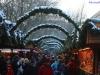 k-kiel-weihnachtsmarkt-2012-017
