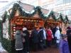 k-kiel-weihnachtsmarkt-2012-018