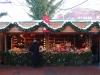 k-kiel-weihnachtsmarkt-2012-020