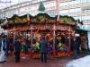 k-kiel-weihnachtsmarkt-2012-021