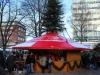 k-kiel-weihnachtsmarkt-2012-022