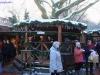 k-kiel-weihnachtsmarkt-2012-023