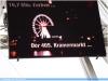 Kramermarkt 2012 (Presserundgang)
