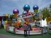 k-kirmestour-2014-1-678