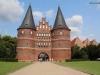 Lübeck Volks und Erinnerungsfest 2013