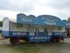k-zirkus-probst-backstage-in-luebeck-2014-013