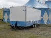 k-zirkus-probst-backstage-in-luebeck-2014-022