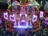 k-circus-und-kirmes-ausstellung-in-oer-erkenschwick-2013-002
