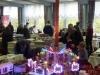 k-circus-und-kirmes-ausstellung-in-oer-erkenschwick-2013-003