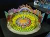 k-circus-und-kirmes-ausstellung-in-oer-erkenschwick-2013-004
