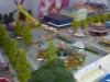 k-circus-und-kirmes-ausstellung-in-oer-erkenschwick-2013-005