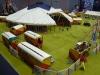 k-circus-und-kirmes-ausstellung-in-oer-erkenschwick-2013-007