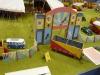 k-circus-und-kirmes-ausstellung-in-oer-erkenschwick-2013-008