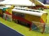 k-circus-und-kirmes-ausstellung-in-oer-erkenschwick-2013-010