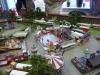 k-circus-und-kirmes-ausstellung-in-oer-erkenschwick-2013-015