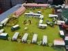 k-circus-und-kirmes-ausstellung-in-oer-erkenschwick-2013-030