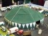 k-circus-und-kirmes-ausstellung-in-oer-erkenschwick-2013-031
