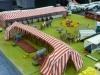 k-circus-und-kirmes-ausstellung-in-oer-erkenschwick-2013-032