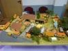 k-circus-und-kirmes-ausstellung-in-oer-erkenschwick-2013-036
