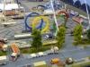 k-circus-und-kirmes-ausstellung-in-oer-erkenschwick-2013-038