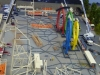 k-circus-und-kirmes-ausstellung-in-oer-erkenschwick-2013-039