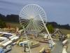 k-circus-und-kirmes-ausstellung-in-oer-erkenschwick-2013-102