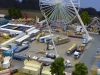 k-circus-und-kirmes-ausstellung-in-oer-erkenschwick-2013-103