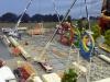 k-circus-und-kirmes-ausstellung-in-oer-erkenschwick-2013-104