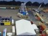 k-circus-und-kirmes-ausstellung-in-oer-erkenschwick-2013-105