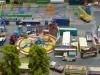 k-circus-und-kirmes-ausstellung-in-oer-erkenschwick-2013-106