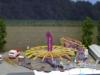 k-circus-und-kirmes-ausstellung-in-oer-erkenschwick-2013-107