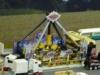 k-circus-und-kirmes-ausstellung-in-oer-erkenschwick-2013-108