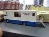 k-circus-und-kirmes-ausstellung-in-oer-erkenschwick-2013-109
