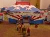 k-circus-und-kirmes-ausstellung-in-oer-erkenschwick-2013-114