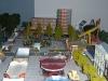 k-circus-und-kirmes-ausstellung-in-oer-erkenschwick-2013-119