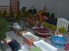 k-circus-und-kirmes-ausstellung-in-oer-erkenschwick-2013-120