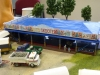 k-circus-und-kirmes-ausstellung-in-oer-erkenschwick-2013-124